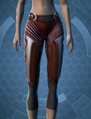 swtor-exposed-extrovert-armor-set-galactic-ace's-starfighter-pack-legs