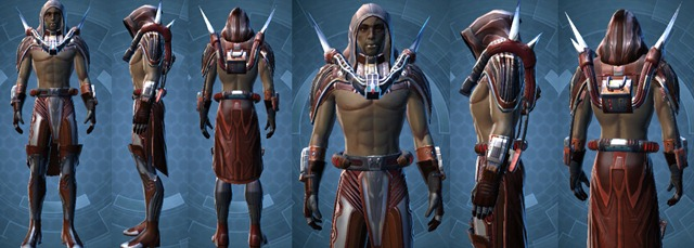 swtor-exposed-extrovert-armor-set-galactic-ace's-starfighter-pack-male
