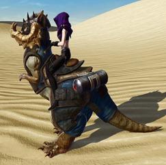 swtor-firmament-tauntaun-mount-2