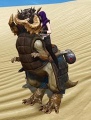 swtor-firmament-tauntaun-mount