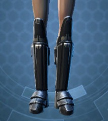 swtor-forest-scout-armor-set-galactic-ace's-starfighter-pack-boots
