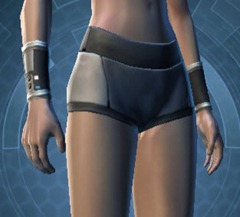 swtor-forest-scout-armor-set-galactic-ace's-starfighter-pack-bracers