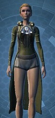 swtor-forest-scout-armor-set-galactic-ace's-starfighter-pack-chest