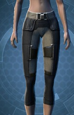 swtor-forest-scout-armor-set-galactic-ace's-starfighter-pack-legs