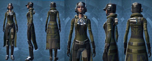 swtor-forest-scout-armor-set-galactic-ace's-starfighter-pack