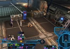 swtor-holding-cell-scenario-kuat-drive-yards-tactical-flashpoint-guide-4