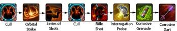 swtor-hybrid-engineering-sniper-dps-guide-rotation-2