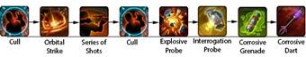 swtor-hybrid-engineering-sniper-dps-guide-rotation-5
