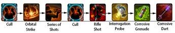 swtor-hybrid-engineering-sniper-dps-guide-rotation-8