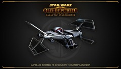 swtor-imperial-bomber-mini-pet