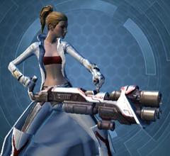 swtor-interstellar-regulator's-assault-cannon-besh-galactic-ace's-starfighter-pack-2