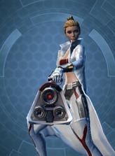 swtor-interstellar-regulator's-assault-cannon-besh-galactic-ace's-starfighter-pack