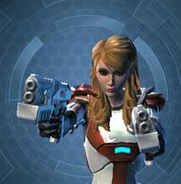 swtor-interstellar-regulator's-blaster-pistol-besh-galactic-ace's-starfighter-pack-2