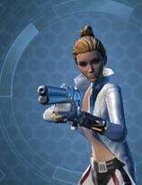 swtor-interstellar-regulator's-blaster-rifle-besh-galactic-ace's-starfighter-pack-2