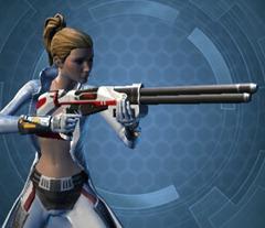 swtor-interstellar-regulator's-blaster-rifle-besh-galactic-ace's-starfighter-pack