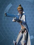 swtor-interstellar-regulator's-sniper-rifle-besh-galactic-ace's-starfighter-pack-2
