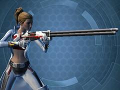 swtor-interstellar-regulator's-sniper-rifle-besh-galactic-ace's-starfighter-pack