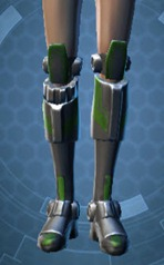 swtor-ironclad-soldier-armor-set-galactic-ace's-starfighter-pack-boots