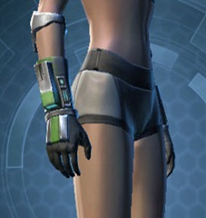 swtor-ironclad-soldier-armor-set-galactic-ace's-starfighter-pack-gloves