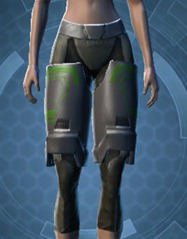 swtor-ironclad-soldier-armor-set-galactic-ace's-starfighter-pack-legs