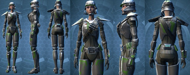 swtor-ironclad-soldier-armor-set-galactic-ace's-starfighter-pack