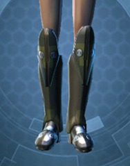 swtor-jungle-ambusher's-armor-set-galactic-ace's-starfighter-pack-boots