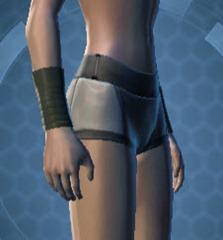 swtor-jungle-ambusher's-armor-set-galactic-ace's-starfighter-pack-bracers