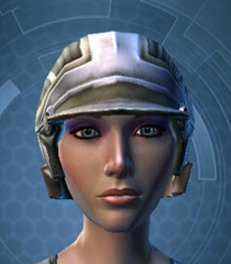 swtor-jungle-ambusher's-armor-set-galactic-ace's-starfighter-pack-helm
