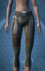 swtor-jungle-ambusher's-armor-set-galactic-ace's-starfighter-pack-legs