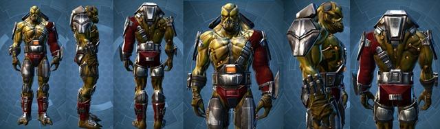 swtor-khem-val-customization-15-galactic-ace's-starfighter-pack