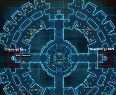 swtor-kuat-drive-yards-tactical-flashpoint-guide