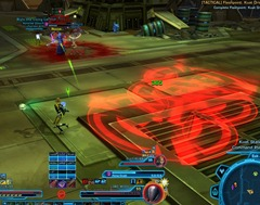 swtor-lord-modo-kuat-drive-yards-tactical-flashpoint-guide-1