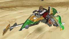 swtor-lucky-77-swoop-speeder