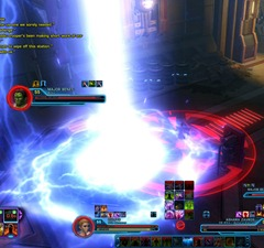 swtor-major-benes--kuat-drive-yards-tactical-flashpoint-guide-2
