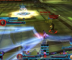 swtor-master-khoris--kuat-drive-yards-tactical-flashpoint-guide-3