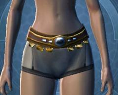 swtor-naga-sadow's-armor-set-galactic-ace's-starfighter-pack-belt