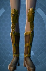 swtor-naga-sadow's-armor-set-galactic-ace's-starfighter-pack-boots