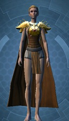 swtor-naga-sadow's-armor-set-galactic-ace's-starfighter-pack-chest