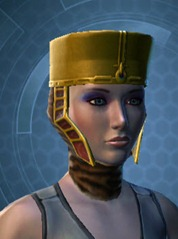 swtor-naga-sadow's-armor-set-galactic-ace's-starfighter-pack-crown
