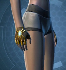 swtor-naga-sadow's-armor-set-galactic-ace's-starfighter-pack-gloves