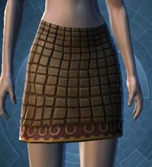 swtor-naga-sadow's-armor-set-galactic-ace's-starfighter-pack-legs