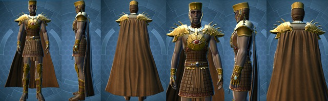 swtor-naga-sadow's-armor-set-galactic-ace's-starfighter-pack-male