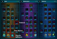 swtor-patch-2.7-sage-seer-changes