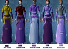 swtor-purple-dyes