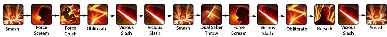 swtor-rage-marauder-dps-class-guide-rotation-1