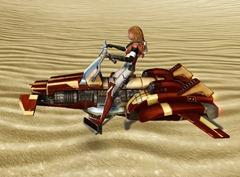 swtor-rark-k1-a-speeder-2