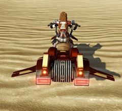 swtor-rark-k1-a-speeder-3