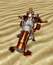 swtor-rark-k1-a-speeder