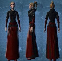 swtor-secondary-black-dye-module