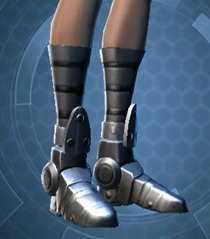 swtor-series-510-cybernetic-armor-set-galactic-ace's-starfighter-pack-chest-boots